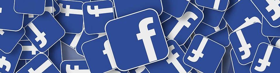 Nový Facebookový profil Kramp Slovensko
