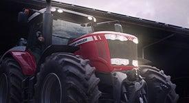 Image_Banner_Vehicle_Lighting.jpg