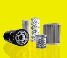 Banner_Kramp_Image_Banner_hydraulic_filter.jpg