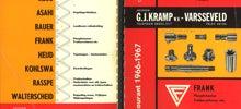 Kramp catalogus.jpg