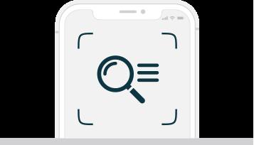 service_detail_kramp_search.png
