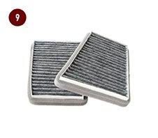 0809_ib_cab_parts_products_dealer_226x198_9.jpg