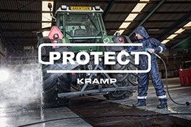 kramp_clothing_brand_protect.jpg
