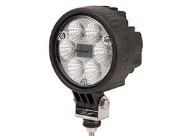 LED Rear Work Lamp.jpg