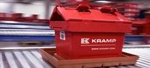Kramp red box.jpg