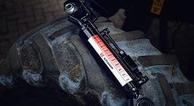 Image_Banner_Hydraulic_Cylinders.jpg