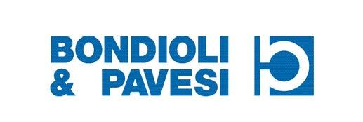 Bondioli_brand.jpg