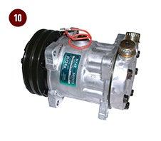 0809_ib_cab_parts_products_dealer_226x198_10.jpg