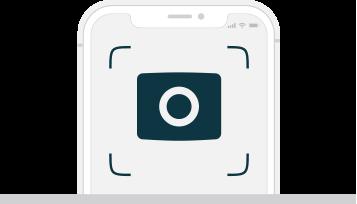 service_detail_kramp_image_recognition.png
