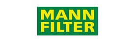 mann_filter_logo.jpg