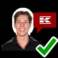 ExpertAdvice.png