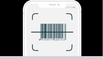 service_detail_kramp_barcode.png