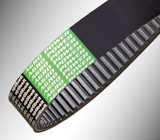 Image_Banner_Optibelt_Variable_Speed_Belts.jpg
