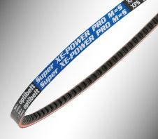 Image_Banner_Optibelt_High_Capacity_V-Belts.jpg