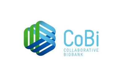 Collaborative Biobank