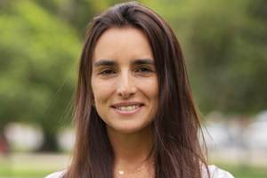 Ignacia Pattillo
