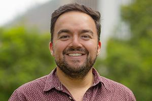 Felipe Donoso