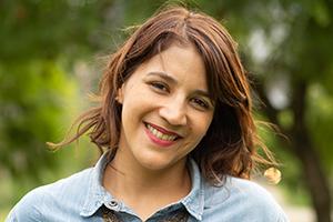 Alejandra Pavez