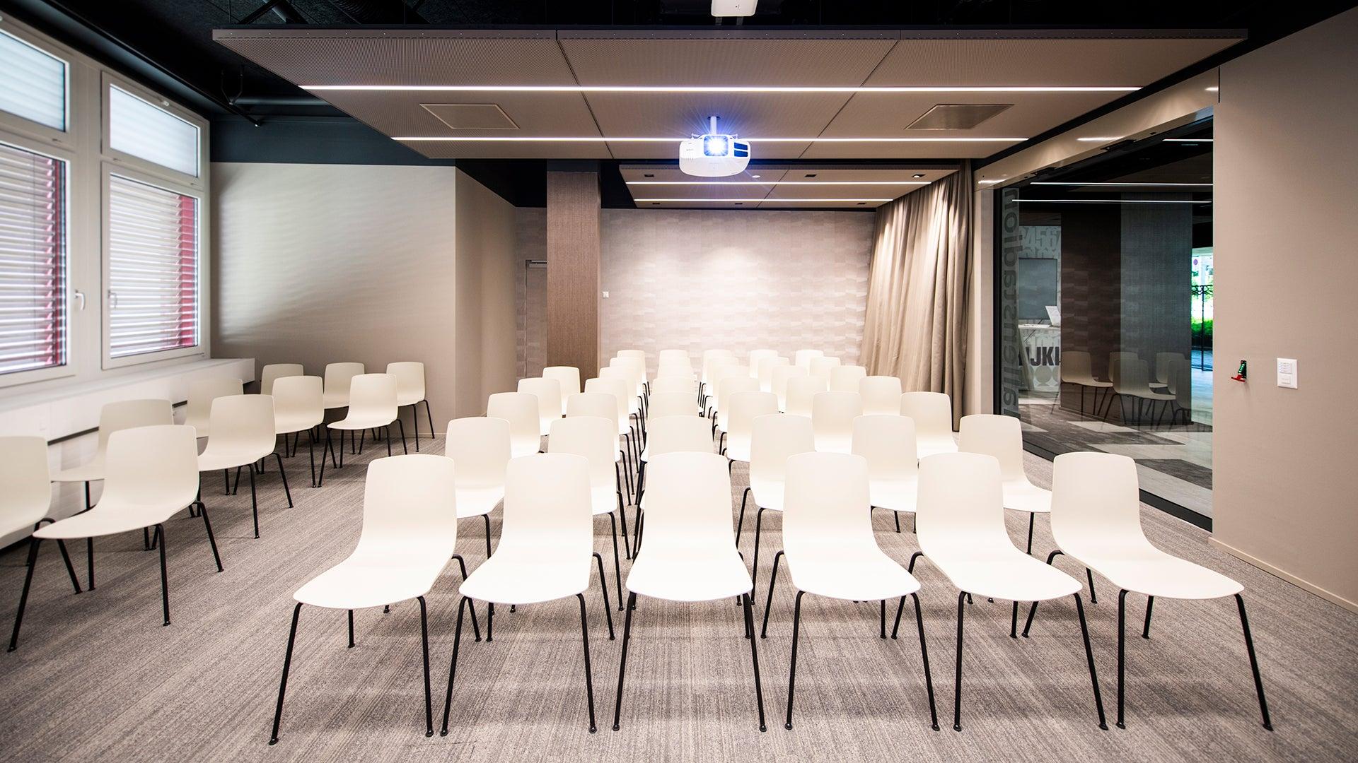 Veranstaltungsräume-Raum11