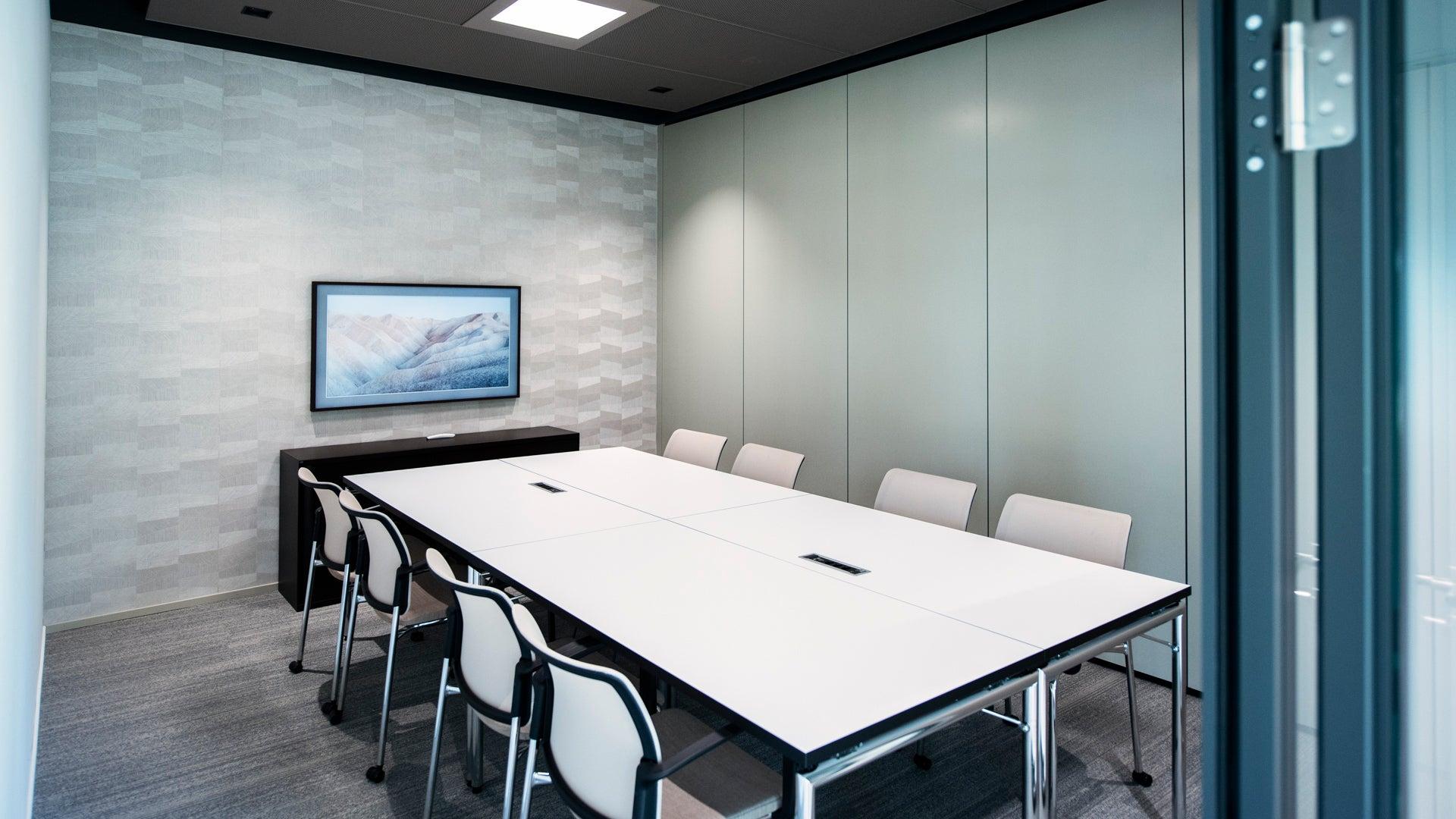 Sitzungszimmer-Raum11