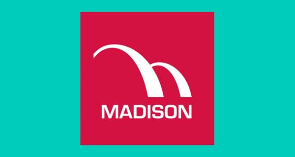 Madison Go Live with X3CloudDocs