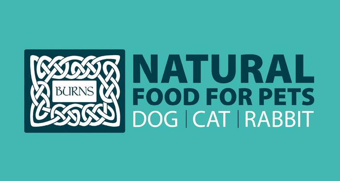 X3CloudDocs Implementation at Burns Pet Food