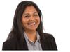 Sunita Srivastava