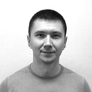 Tomasz Kuklis
