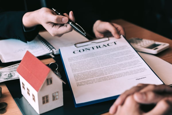 Property Settlements In Short defacto Relationships