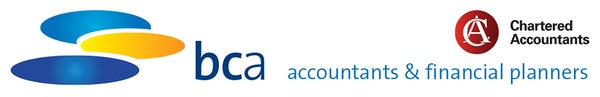 BCA Accountants & Financial Planners
