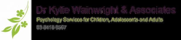 Dr. Kylie Wainwright & Associates