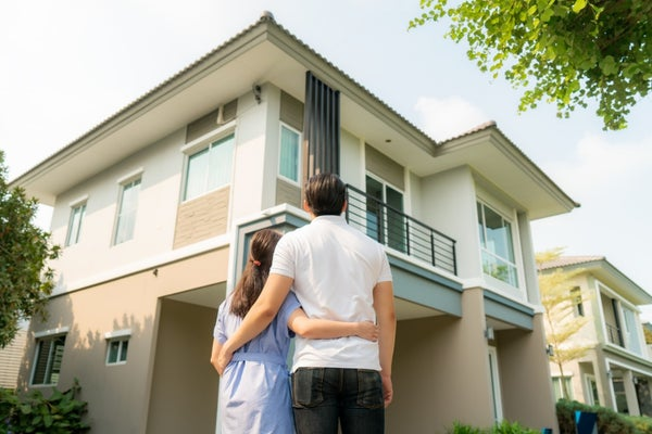 5 Things that can go wrong when buying a property