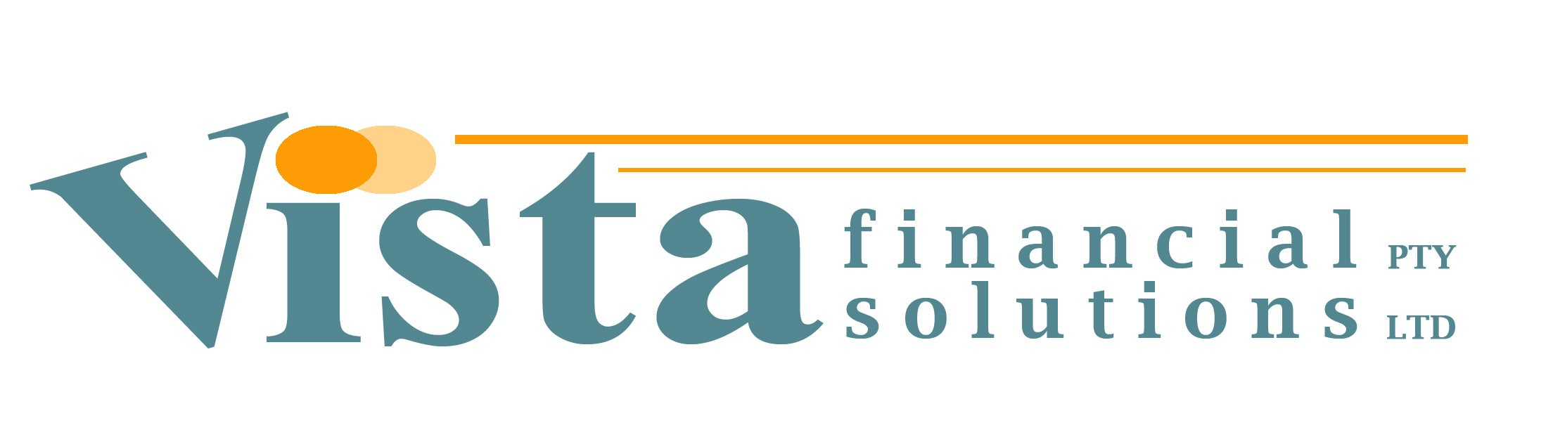 Vista Financial Solutions