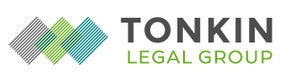 Tonkin Legal Group - Law for Melbourne's north eastern suburbs