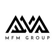 MFM Group