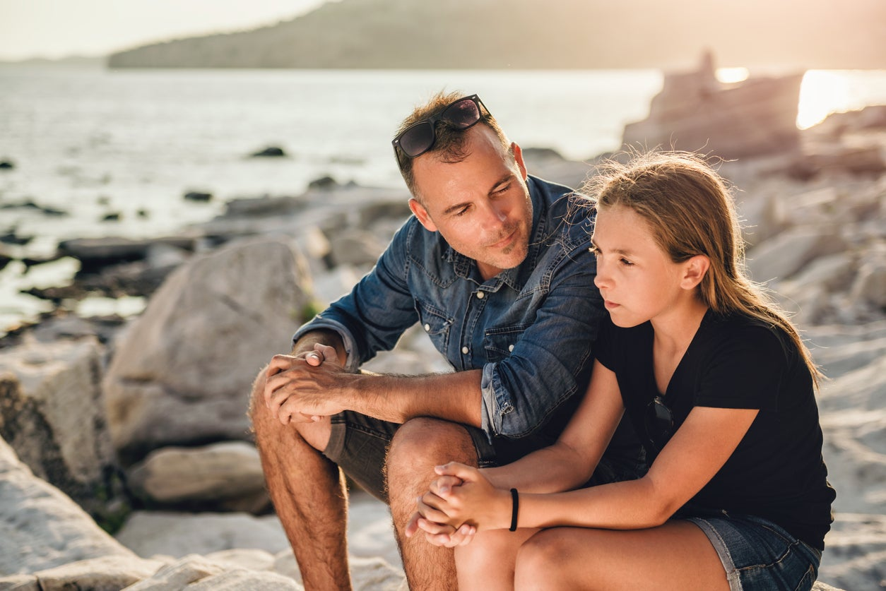 PARENTING – IT'S A FREE COUNTRY – ISN'T IT?