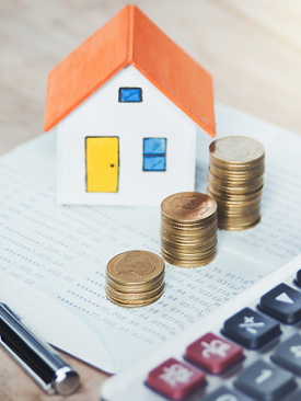 Reasons to Formalise your Family Law Property Settlement
