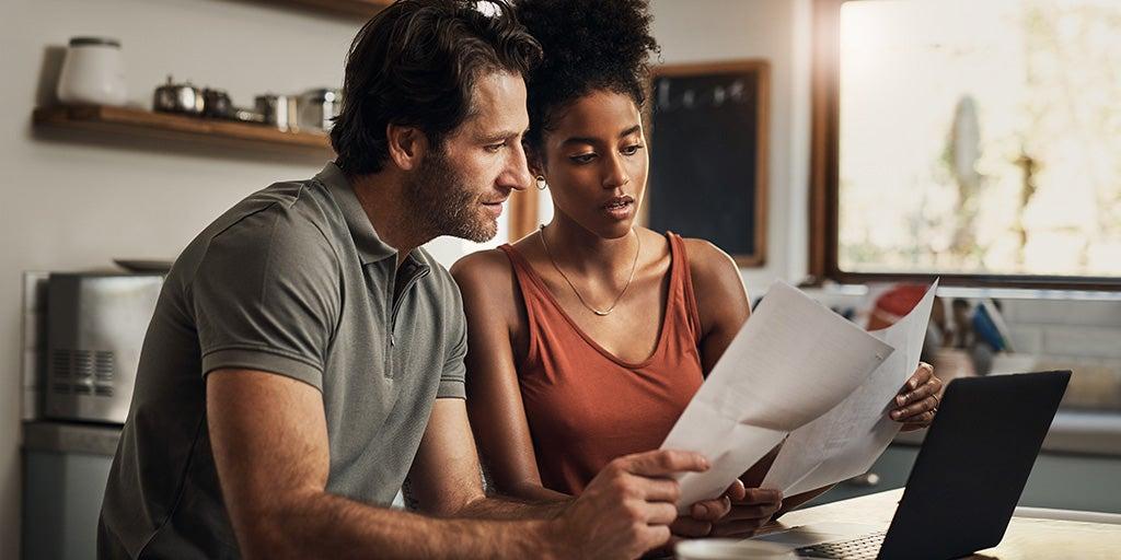 understanding life insurance policies