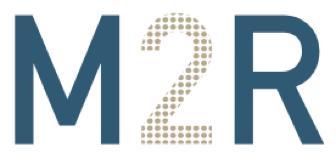 Client Logo M2R Solutions