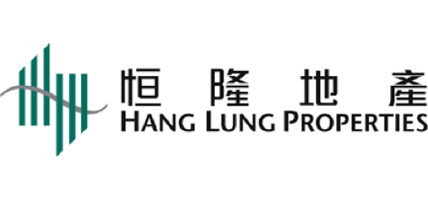 Client Logo Hang Lung Properties