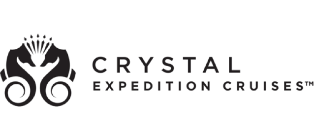 Client Logo Crystal Expedition Cruises