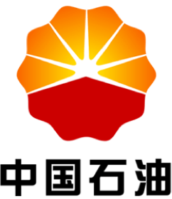 Client Logo Chinaoil