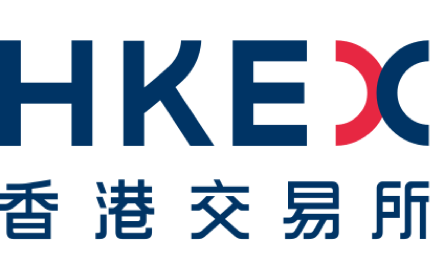 Client Logo Stock Exchange of Hong Kong