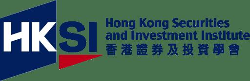 Client Logo HKSI