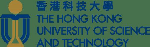 Client Logo HKUST