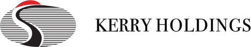 Client Logo Kerry Holdings