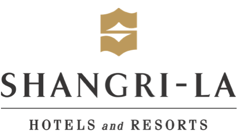 Client Logo Shangri-la Hotels and Resorts