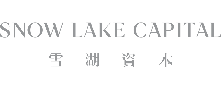 Client Logo Snow Lake Capital
