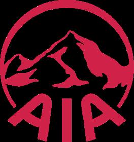 Client Logo AIA