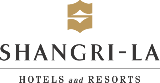 Client Logo Shangri-la